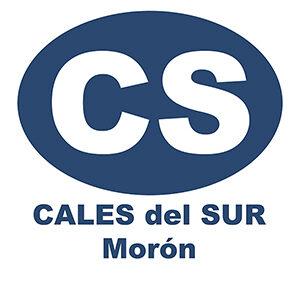 cales del sur logo