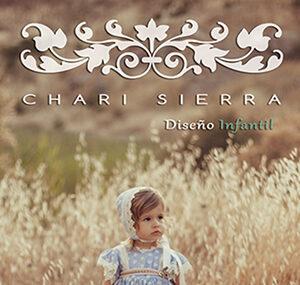 chari sierra logo
