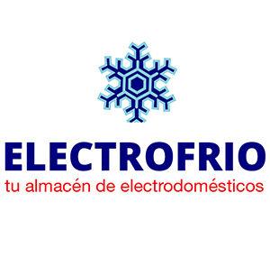 electrofrio logo