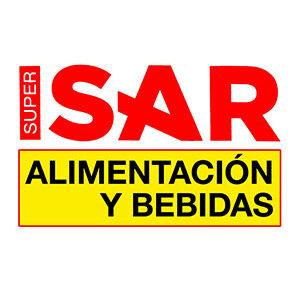 isar logo