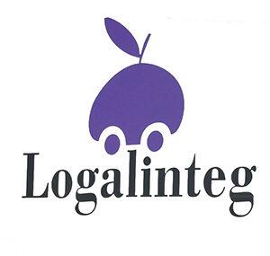 logalinteg logo