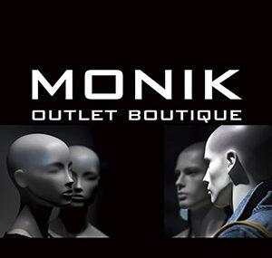 monik logo