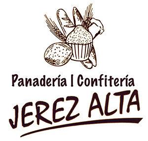 panaderia jerez alta logo