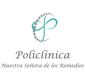 policlínica logo