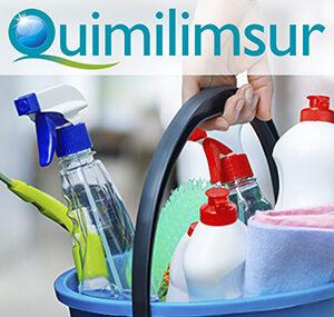 quimilimsur logo
