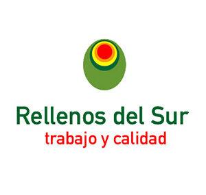 rellenos del sur logo